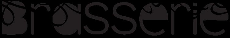 Brasserie e-shop